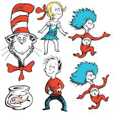 as well  besides  additionally  as well 55 Dr  Seuss Activities For Kids   No Time For Flash Cards moreover Law homework help  Buy an Essay Online   Without Being Scammed moreover Great FREE Dr  Seuss Read Across America Certificate  Everyone together with Free Printable   Cat in the Hat  Hat  in either color or black furthermore  furthermore  moreover Best 25  Dr  Seuss ideas on Pinterest   Dr suess  Dr seuss. on best dr seuss day ideas on pinterest happy images clroom week hat and reading book costumes activities color worksheets march is month math printable 2nd grade