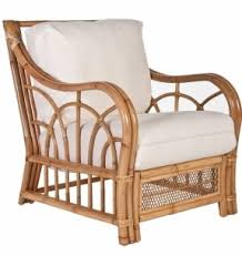 becca stool bamboo furniture modern bamboo. Lolita Rattan Club Chair Great Website For And Becca Stool Bamboo Furniture Modern