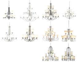 chandelier styles light surprising types of chandeliers antique chandelier styles with coastal chandeliers view chandelier styles