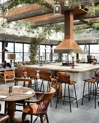 Cafeteria Furniture Remodelling Home Design Ideas Stunning Cafeteria Furniture Remodelling