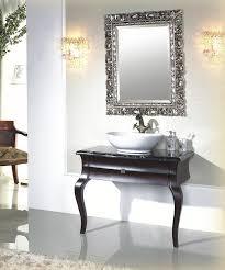 vintage bathroom vanity mirror. Vintage Bathroom Vanity Mirror2631 X 3152 Mirror D