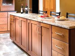 unfinished shaker cabinet doors shaker kitchen cabinet doors elegant wood kitchen cabinets options tips ideas of