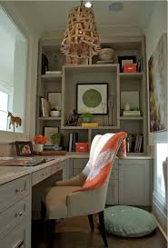 country home office. home offices decor ideas and decoration country office t