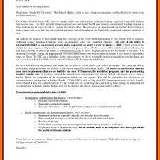 Nursing Cover Letter Template - Beni.algebra-Inc.co