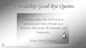 Best 19 Farewell Quotes Disappointment Quotes