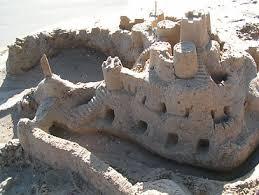 """Résultat de recherche d'images pour """"château de sable"""""""