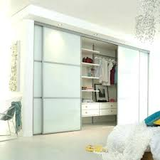 closet doors ideas wardrobes sliding wardrobe doors create a new look for your room with these closet doors ideas