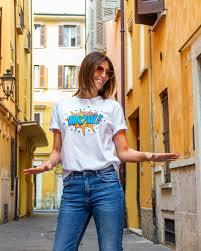 Scrivi tu la didascalia 🤣!! —————————... - Alessandra Casella Atelier