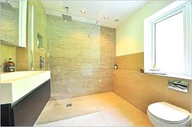 bathroom wall tile installation cost you bathroom wall tile installation