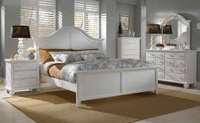 Bedroom White Lacquer Bedroom Furniture Black Lacquer Bedroom ...