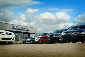 About Lone Star Cars | Dallas Used Car Dealer | Used Cars Plano, TX