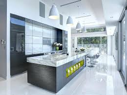 how to design your kitchen cabinets large size of kitchen remodel design  your kitchen small kitchen .
