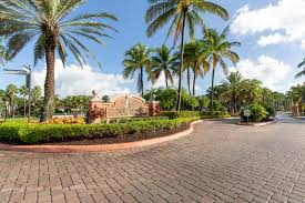 property image of 2802 sao place 201 in palm beach gardens fl