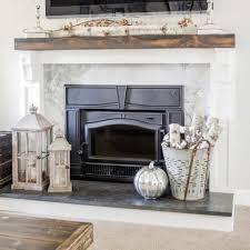 full size of decoration brick refinishing kit painting the inside of fireplace ways to cover brick