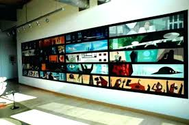 color art office interiors. Best Art For Office Decorating Walls Wall Decor Ideas On The Home Color Interiors