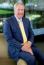 Meet Dr Barry Heaton Best Houston Periodontist Oral Surgeon