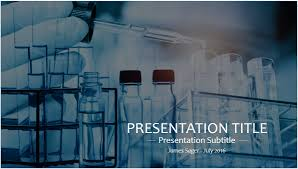 Science Powerpoint Template Free Pretty Science Template Powerpoint Photos Science Powerpoint