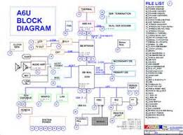 similiar asus power wiring diagram keywords asus laptop battery pinout diagram hp laptop power cord wire diagram