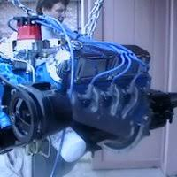 ford engine diagram pictures images photos photobucket ford 302 engine diagram photo 2011 11 19 a 20111119 102113