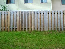 wood fence panels door. Grand Wood Fence Panels Door