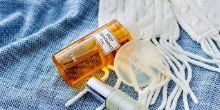cleansing oil is the game changer missing from your skincare routine