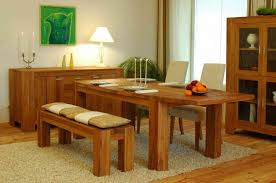 Unique Japanese Style Dining Room Furniture - Andrea Outloud