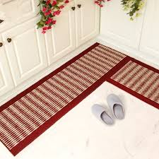 latex backed rugs on laminate floors rubber runner area non skid do i need rug pad