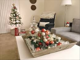 modern decorating tips for a small apartment with how to decorate my small apartment on a