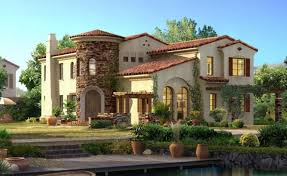 Small Picture Emejing Spanish Style Home Design Contemporary Amazing Home