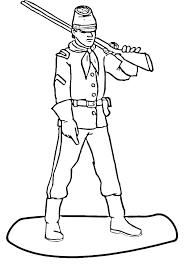 Soldier Coloring Pages 833 Breathtaking Us Army Soldier Coloring