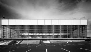 Som Veterans Memorial Coliseum