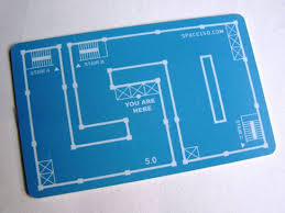 Find this Pin and more on Interior design name card.