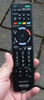 sony tv remote netflix. sony smart tv 2014: remote tv netflix