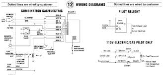 prowler travel trailer wiring diagram all wiring diagrams electric water heater acting up irv2 forums
