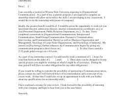 harvard kennedy school mpp essays argumentative essay englisch  harvard kennedy school mpp essays argumentative essay englisch