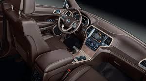 2018 jeep interior. perfect jeep 2018 jeep grand cherokee interior design intended jeep interior