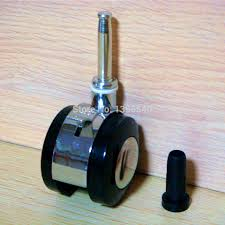 aeron chair casters hardwood. chair casters for hardwood floors part - 45: bedroom winsome office aeron e
