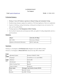 microsoft office resume format formatting a resume in word 2010