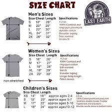 Steampunk Gorilla T Shirt Mens Tshirt Xs S M L Xl 2x Color Options