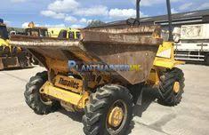 For sell Excavator : : Infra Bazaar   Excavator For Sale   Excavator for ...