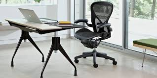 best office in the world. Herman Miller Takes Rare 15% Off World\u0027s Best Office Chairs + Desks, Inc. Award-winning Aeron, All Shipped Free | 9to5Toys In The World I