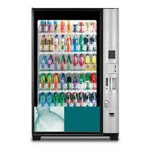 Best Soda Vending Machine Beauteous Life Vending Machine Beverage Vending Machine Manufacturer From