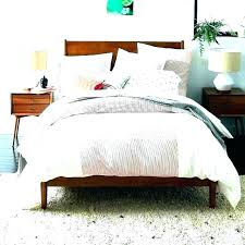 modern bedding sets king bedding sets modern modern duvet covers modern bedding sets king cool modern