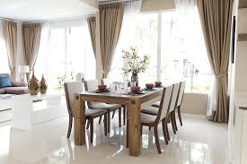 12 piece dining room set 29 types dining room tables extensive ing guide of 12 piece