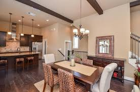 pendant lighting with matching chandelier stagger pendants and chandeliers designs decorating ideas 7