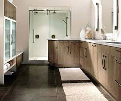 kitchen and bathroom cabinet apartment cabinets best