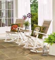 small space patio outdoor furniture