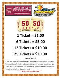 50 50 raffle sign template raffle ticket sign templates franklinfire co