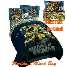 ninja turtle bedding teenage mutant ninja turtles bedding collection ninja turtle toddler sheet set ninja turtle bedding