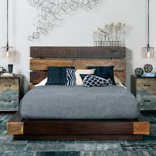 Fancy Bed Frames Fancy Iggy Bed | Bedroom Ideas
